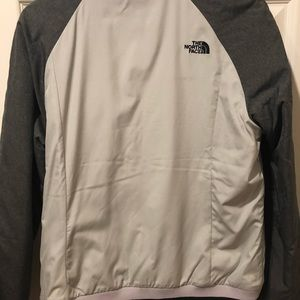 4fb50bce3 The North Face Rydell Bomber NWT